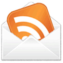 email_subscribe